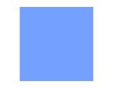 Filtre gélatine ROSCO DAYLIGHT BLUE FROST - rouleau 7,62m x 1,22m-filtres-rosco-e-color