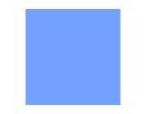 Filtre gélatine ROSCO DAYLIGHT BLUE FROST - feuille 0,53 x 1,22-filtres-rosco-e-color