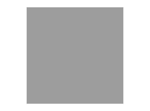 Filtre gélatine ROSCO N.D. FROST - rouleau 7,62m x 1,22m