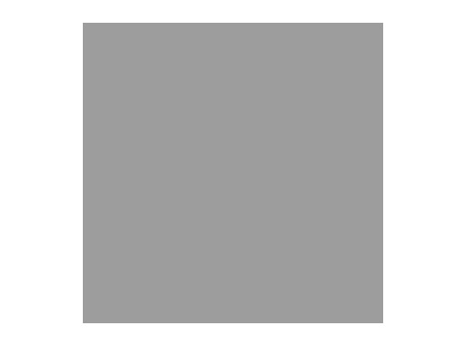 Filtre gélatine ROSCO N.D. FROST - feuille 0,53 x 1,22