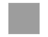 ROSCO • N.D. FROST feuille 0,53 x 1,22