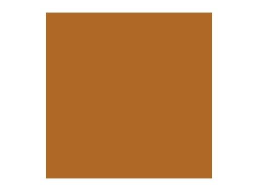 ROSCO • SUPER WHITE FLAME feuille 0,53 x 1,22