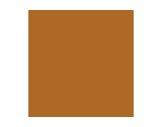 Filtre gélatine ROSCO SUPER WHITE FLAME - feuille 0,53 x 1,22-filtres-rosco-e-color