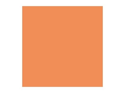 Filtre gélatine ROSCO CID TO TUNGSTEN - rouleau 7,62m x 1,22m