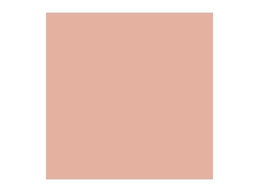 Filtre gélatine ROSCO CSI TO TUNGSTEN - rouleau 7,62m x 1,22m