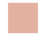 Filtre gélatine ROSCO CSI TO TUNGSTEN - feuille 0,53m x 1,22m-filtres-rosco-e-color