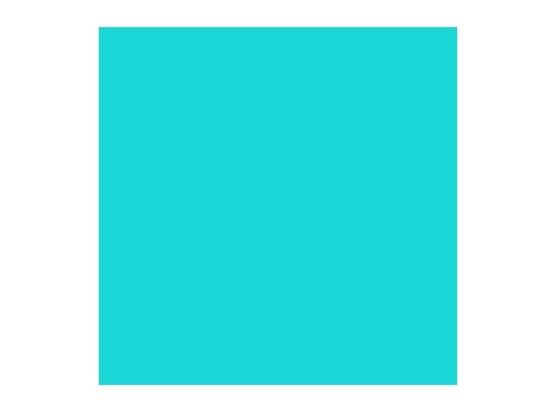Filtre gélatine ROSCO FLUORESCENT 5700 K - rouleau 7,62m x 1,22m