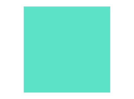 Filtre gélatine ROSCO FLUORESCENT 4300 K - rouleau 7,62m x 1,22m