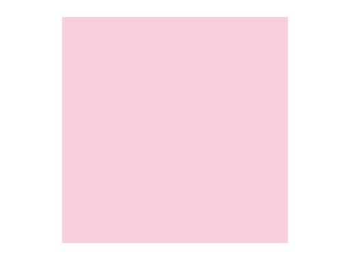 Filtre gélatine ROSCO HALF MINUS GREEN - feuille 0,53 x 1,22
