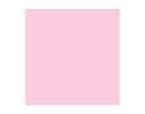 Filtre gélatine ROSCO HALF MINUS GREEN - feuille 0,53 x 1,22-filtres-rosco-e-color