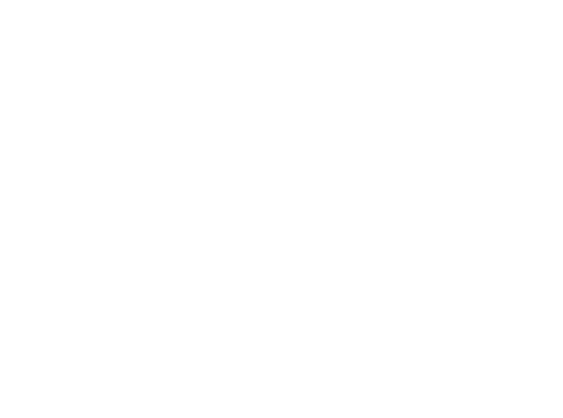 Filtre gélatine ROSCO HALF WHITE DIFFUSION - feuille 0,53m x 1,22m