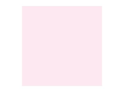 Filtre gélatine ROSCO EIGHTH MINUS GREEN - rouleau 7,62m x 1,22m