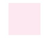 Filtre gélatine ROSCO EIGHTH MINUS GREEN - feuille 0,53 x 1,22