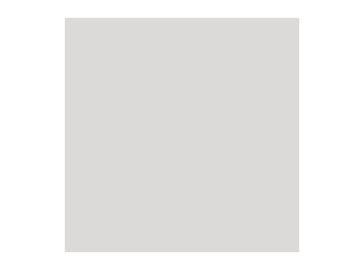 Filtre gélatine ROSCO 15 NEUTRAL DENSITY - feuille 0,53 x 1,22