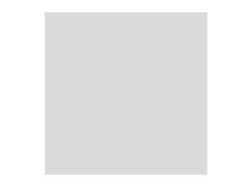 ROSCO • 15 NEUTRAL DENSITY feuille 0,53 x 1,22