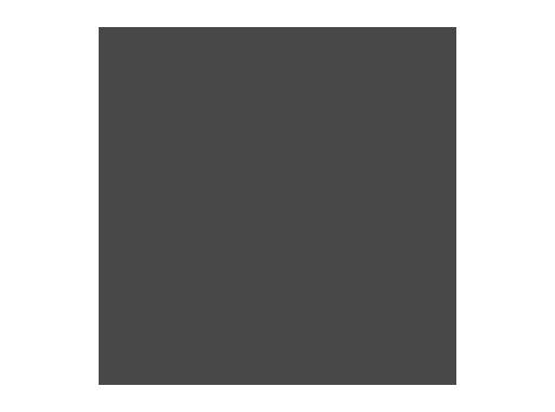 Filtre gélatine ROSCO 1.2 NEUTRAL DENSITY - rouleau 7,62m x 1,22m