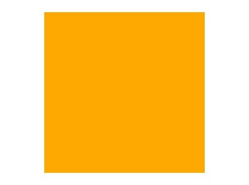 Filtre gélatine ROSCO MEDIUM STRAW - rouleau 7,62m x 1,22m