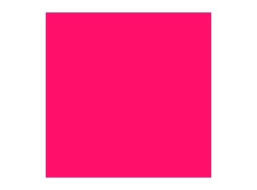 Filtre gélatine ROSCO SPECIAL PINK - rouleau 7,62m x 1,22m