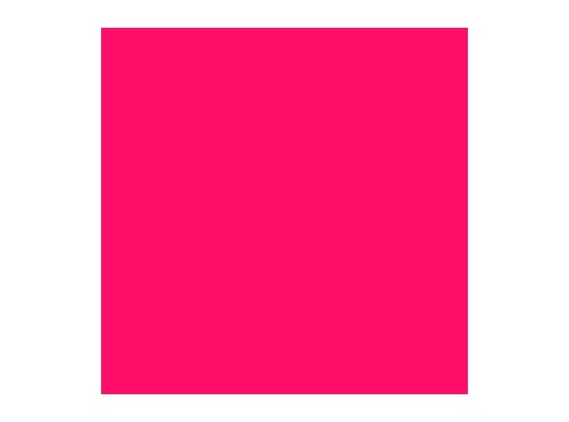 Filtre gélatine ROSCO SPECIAL PINK - feuille 0,53 x 1,22