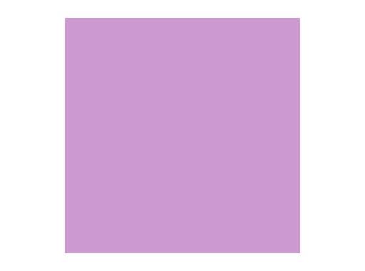 ROSCO • PLUM feuille 0,53 x 1,22