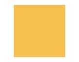 Filtre gélatine ROSCO FULL CT STRAW - rouleau 7,62m x 1,22m
