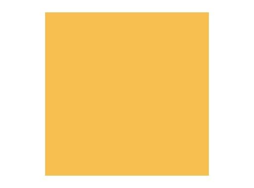 ROSCO • FULL CT STRAW feuille 0,53 x 1,22