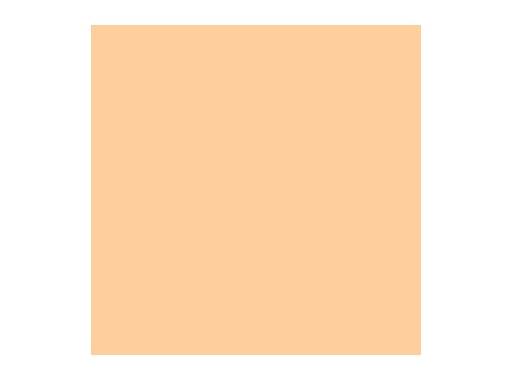 Filtre gélatine ROSCO HALF CT STRAW - rouleau 7,62m x 1,22m