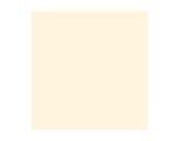Filtre gélatine ROSCO EIGHTH CT STRAW - feuille 0,53 x 1,22