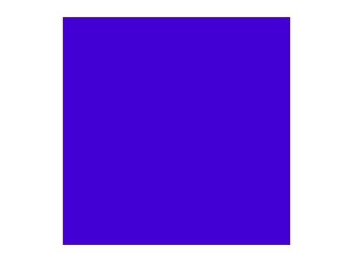 ROSCO • FRENCH LILAC - Rouleau 7,62m x 1,22m
