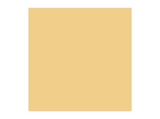 ROSCO • AZTEC GOLD - Rouleau 7,62m x 1,22m