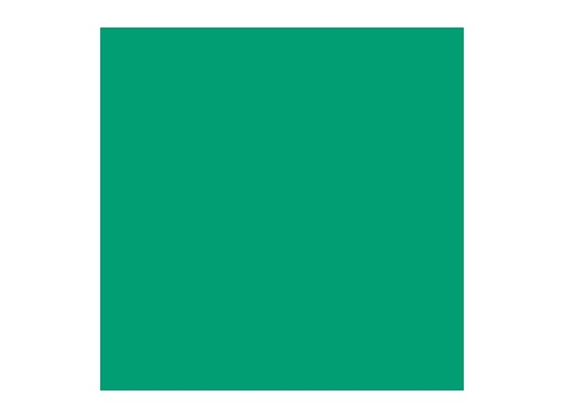 ROSCO • OLYMPIA GREEN - Rouleau 7,62m x 1,22m