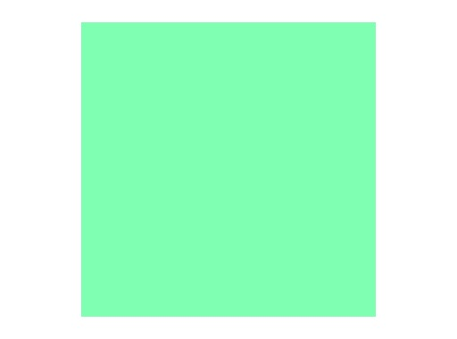 ROSCO • TARRAGON - Rouleau 7,62m x 1,22m