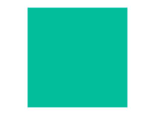 Filtre gélatine ROSCO GROTTO GREEN - rouleau 7,62m x 1,22m
