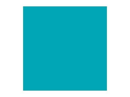 ROSCO • PRUSSIAN GREEN - Rouleau 7,62m x 1,22m