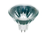 PHILIPS • A1/230 6853 MR16 75W 12V GZ6,35 3400K 50H-lampes
