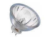 Lampe MR16 OSRAM 64620 150W 15V GZ6,35 3100K 500H-lampes-mr16