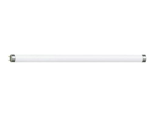 TUBE FLUO T5 NL4W/33-640 Ø16mm G5 L136 Blanc industrie