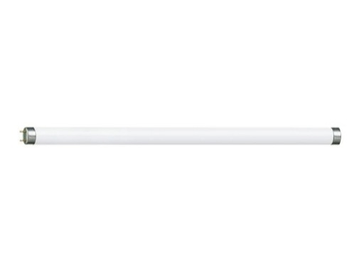 TUBE FLUO T5 NL8W/33-640 Ø16mm G5 L288 Blanc industrie