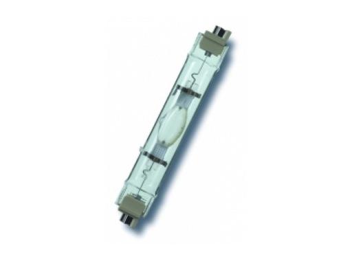 HRI TS 250W NDL 4000K l 25 h 163mm FC2 Linolite