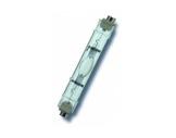 HRI TS 250W NDL 4000K l 25 h 163mm FC2 Linolite-lampes