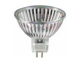 Lampe MR16 GE A1/259 250W 24V GX5,3 3450K 50H-lampes-mr16