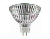 Lampe MR16 GE-TUNGSRAM A1/259 250W 24V GX5,3 3450K 50H-lampes-mr16
