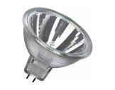 Lampe MR16 SLI A1/259 250W 24V GX5,3 3400K 500H-lampes-mr16