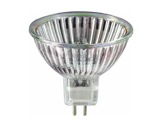 PHILIPS • MR16 250W 24V GX5,3 3400K 500H-lampes