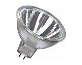 Lampe MR16 SLI ELC A1/259 250W 24V GX5,3 3300K 1000H-lampes-mr16