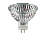 PHILIPS • MR16 300W 120V GY5,3 3350K 35H-lampes