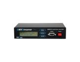 ENTTEC • DMX Streamer (enregistreur DMX)-boitiers-de-restitution