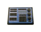 Pupitre lumière ENTTEC Wing PROGRAM de Programmation-consoles-a-memoire