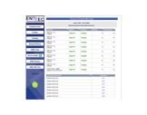 ENTTEC • Licence Stream Auditor pour DATAGATE MK2 & PIXELATOR-controle