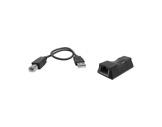 ENTTEC • DIN-NET USB